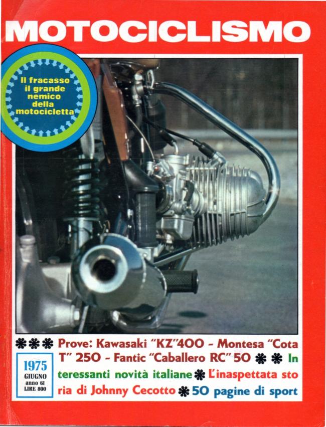 motociclismo 1975112.jpg