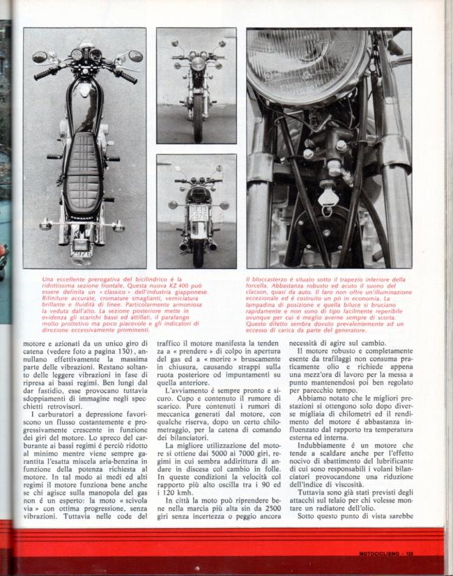 motociclismo 1975116.jpg