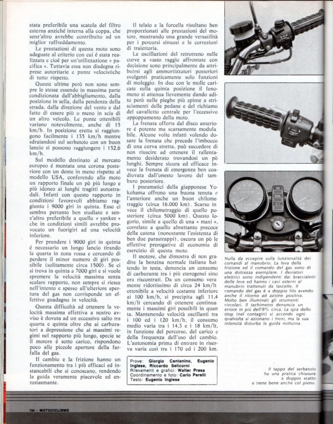 motociclismo 1975117.jpg