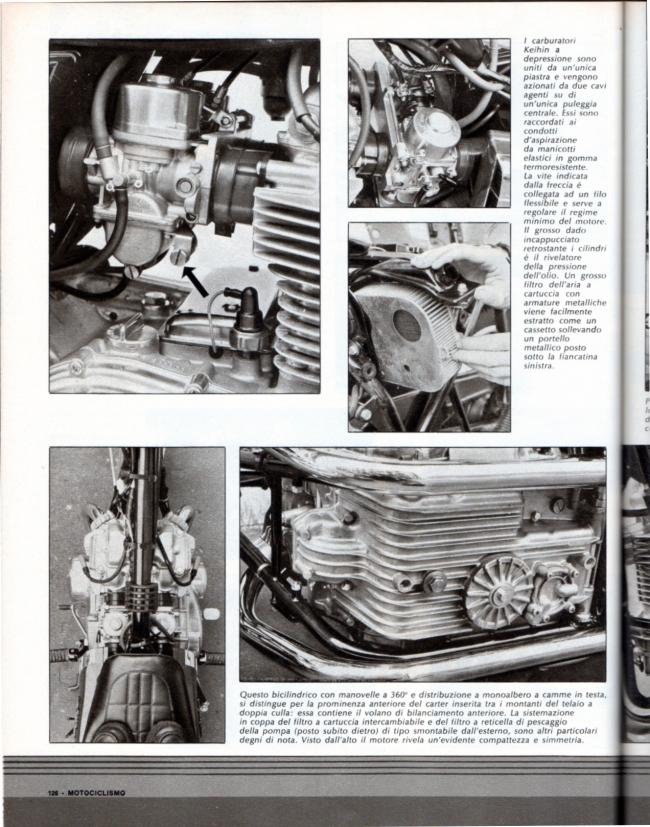 motociclismo 1975119.jpg