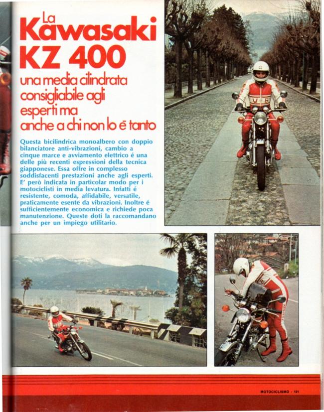 motociclismo 1975114.jpg