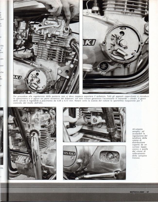 motociclismo 1975120.jpg