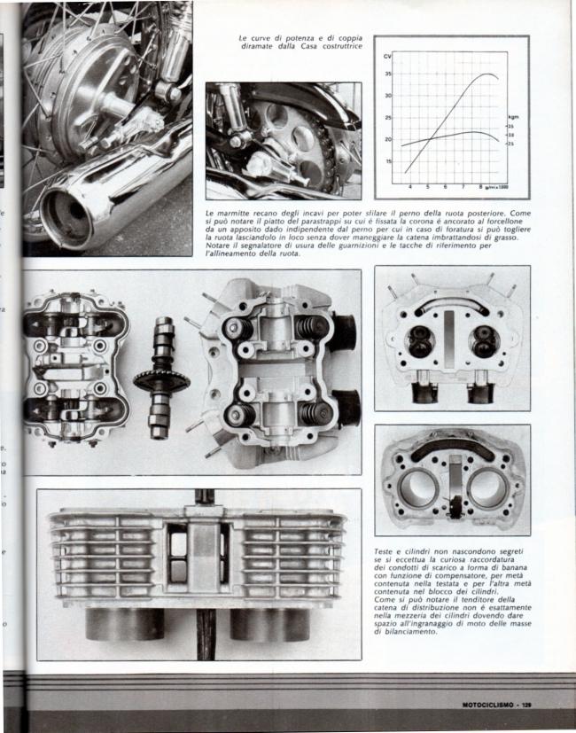 motociclismo 1975122.jpg