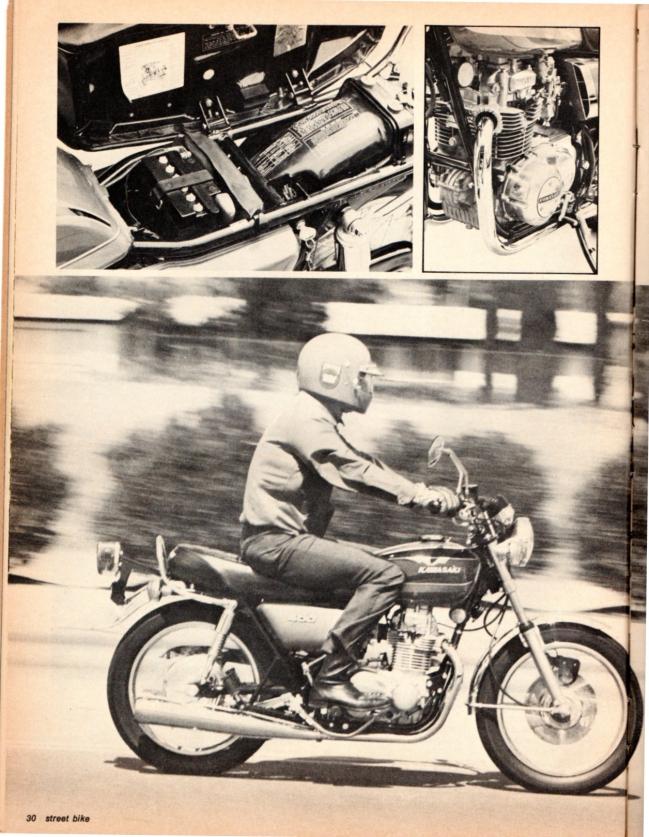 STREET BIKE march 1975  016.jpg