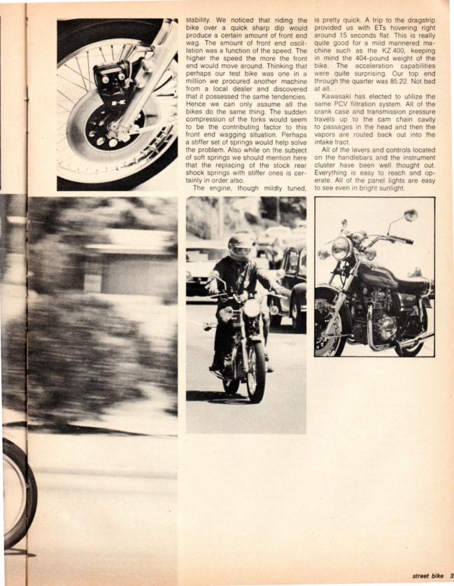 STREET BIKE march 1975  017.jpg