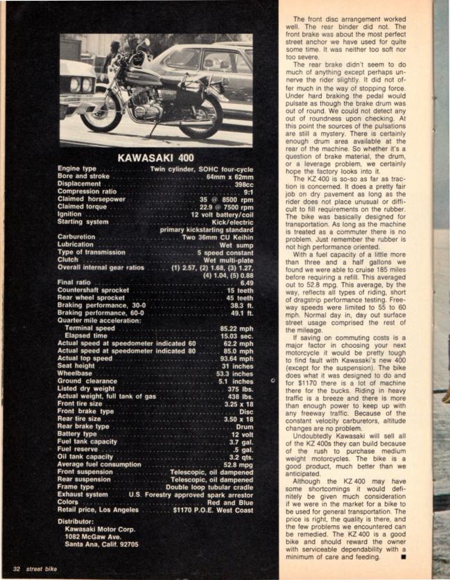 STREET BIKE march 1975  018.jpg