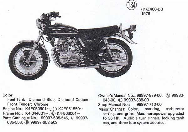 1976%20KZ400-D3.jpg