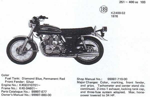 1976%20KZ400-S2.jpg