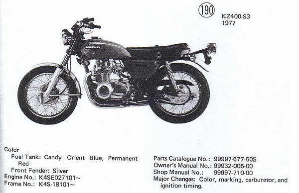 1977%20KZ400-S3.jpg