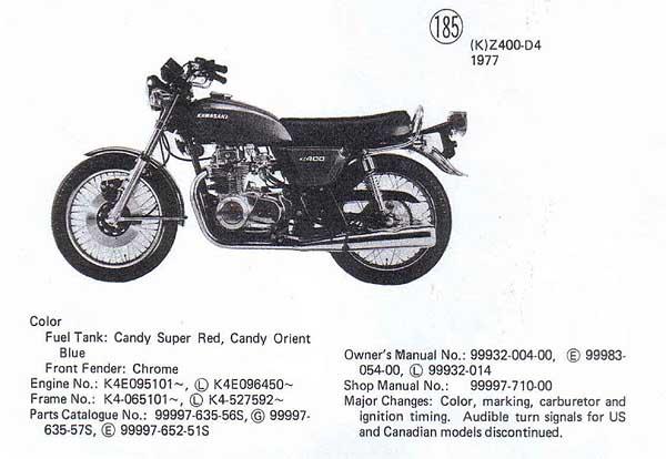 1977%20KZ400-D4.jpg