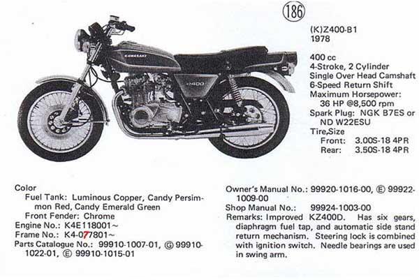 1978%20(K)Z400-B1b.jpg