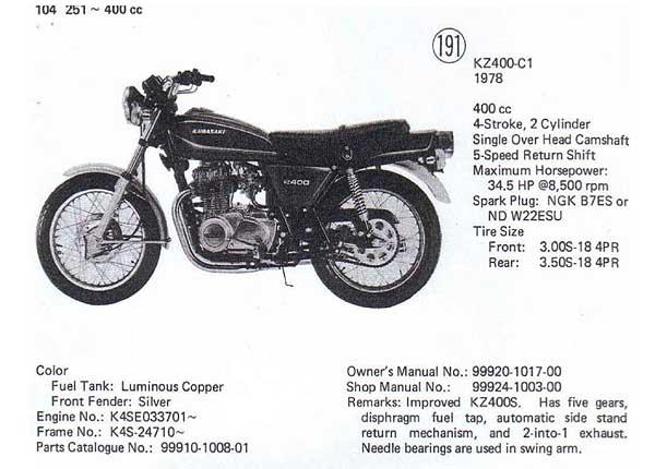 1978%20KZ400-C1.jpg