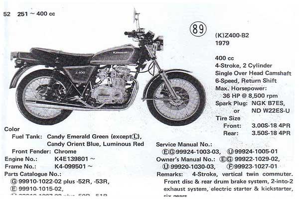 1979%20(K)Z400-B2.jpg