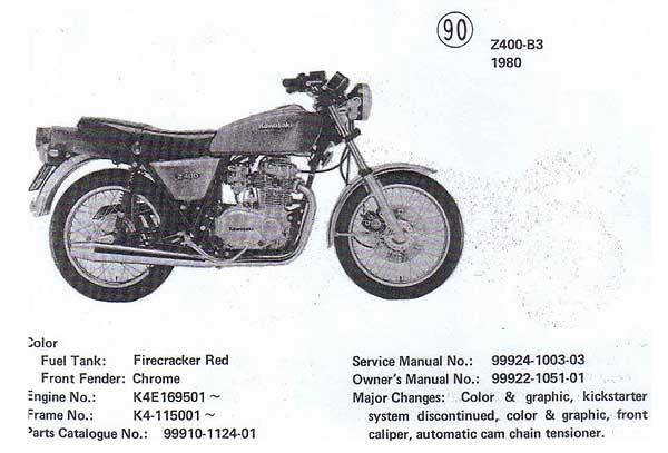 1980%20Z400-B3.jpg