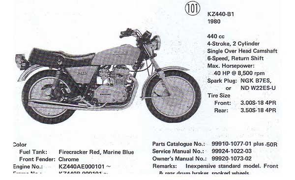 1980%20KZ440-B1.jpg