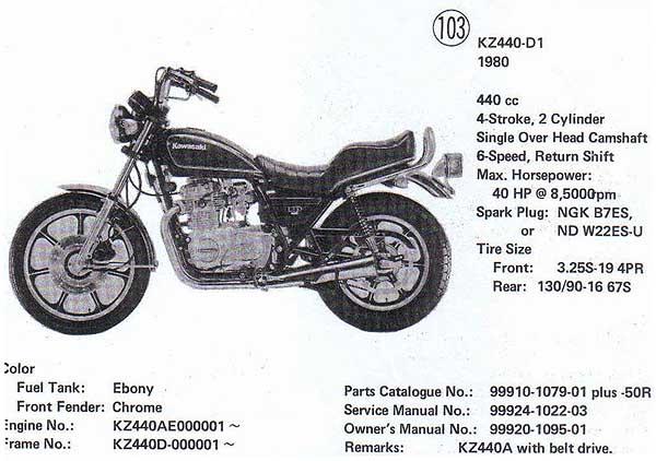 1980%20KZ440-D1.jpg