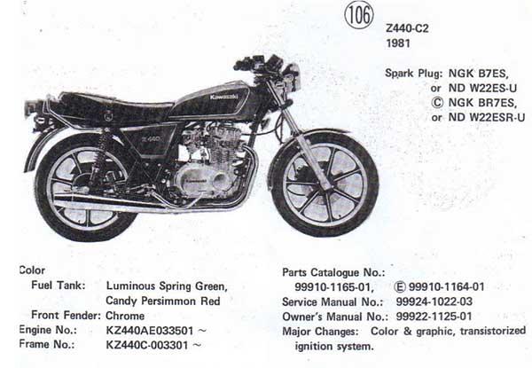 1981%20Z440-C2.jpg
