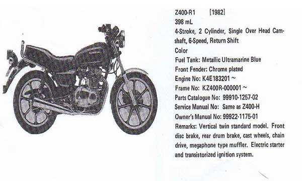 1982%20Z400-R1.jpg