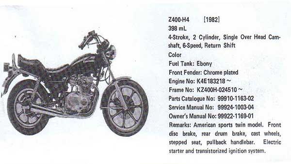 1982%20Z400-H4.jpg