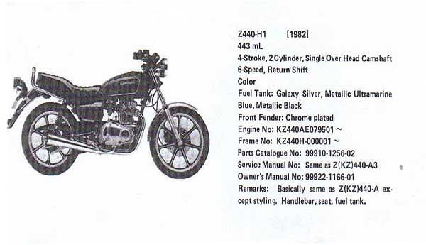 1982%20Z440-H1.jpg