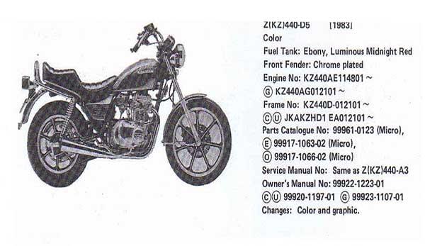 1983%20Z(KZ)440-D5.jpg