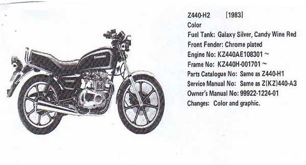 1983%20Z440-H2.jpg