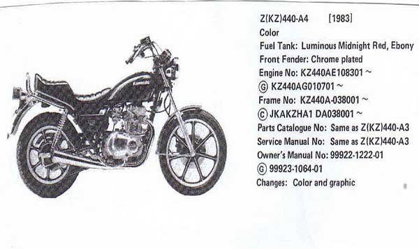 1983%20Z(KZ)440-A4.jpg