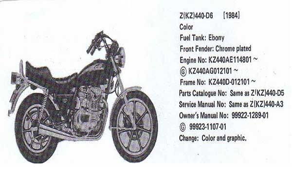 1984%20Z(KZ)440-D6.jpg
