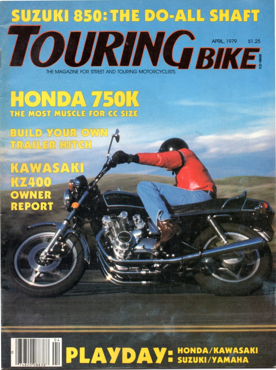 touring bike avril 1979   096.jpg