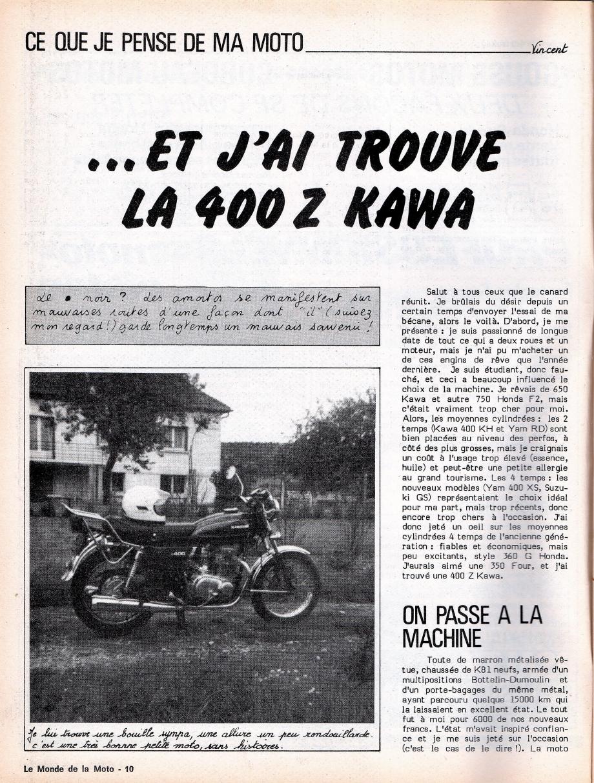 le monde de la moto n°60 Kawa Z400    085.jpg
