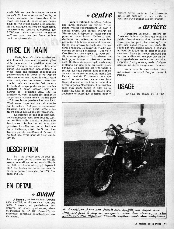 le monde de la moto n°60 Kawa Z400    086.jpg