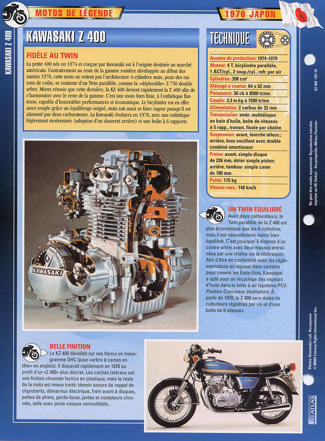 Z400  édition atlas B.JPG