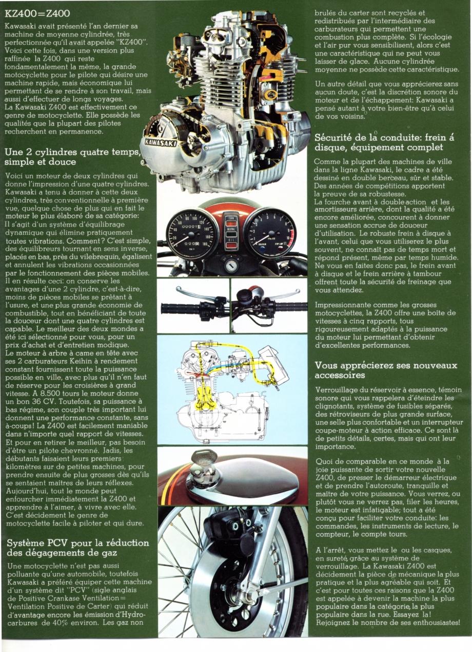 brochure Z400 D3 en francais   452.jpg