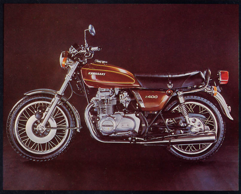 kz400 brochure 1976 marron.JPG