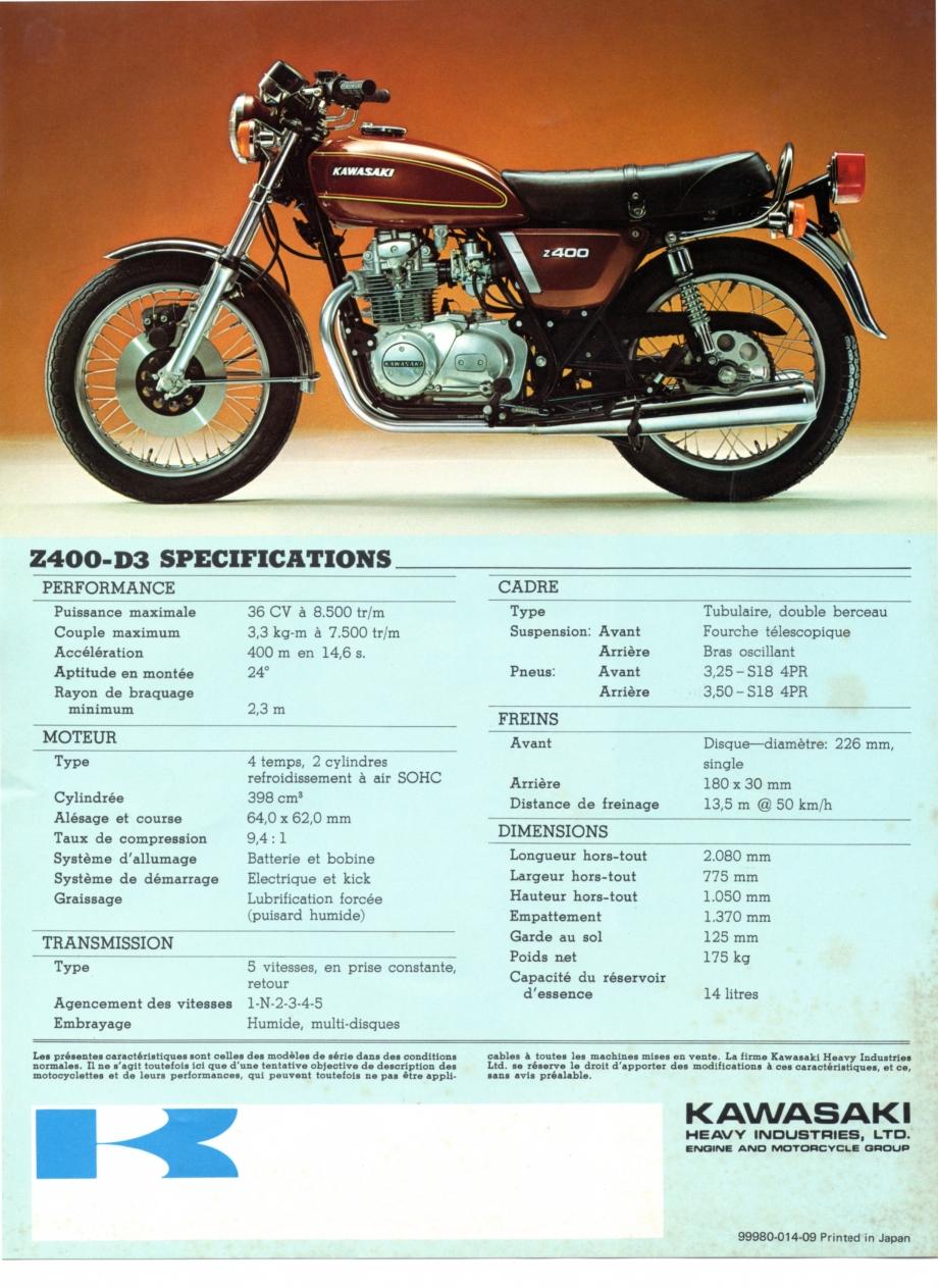 brochure Z400 D3 en francais   453.jpg