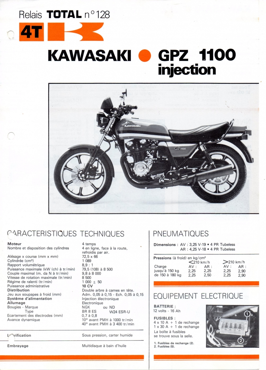 fiche technique kawasaki GPZ 1100 B1  062.jpg