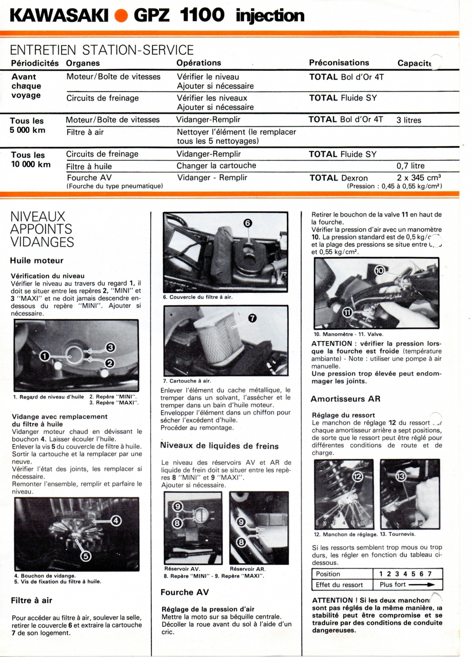 fiche technique kawasaki GPZ 1100 B1  063.jpg
