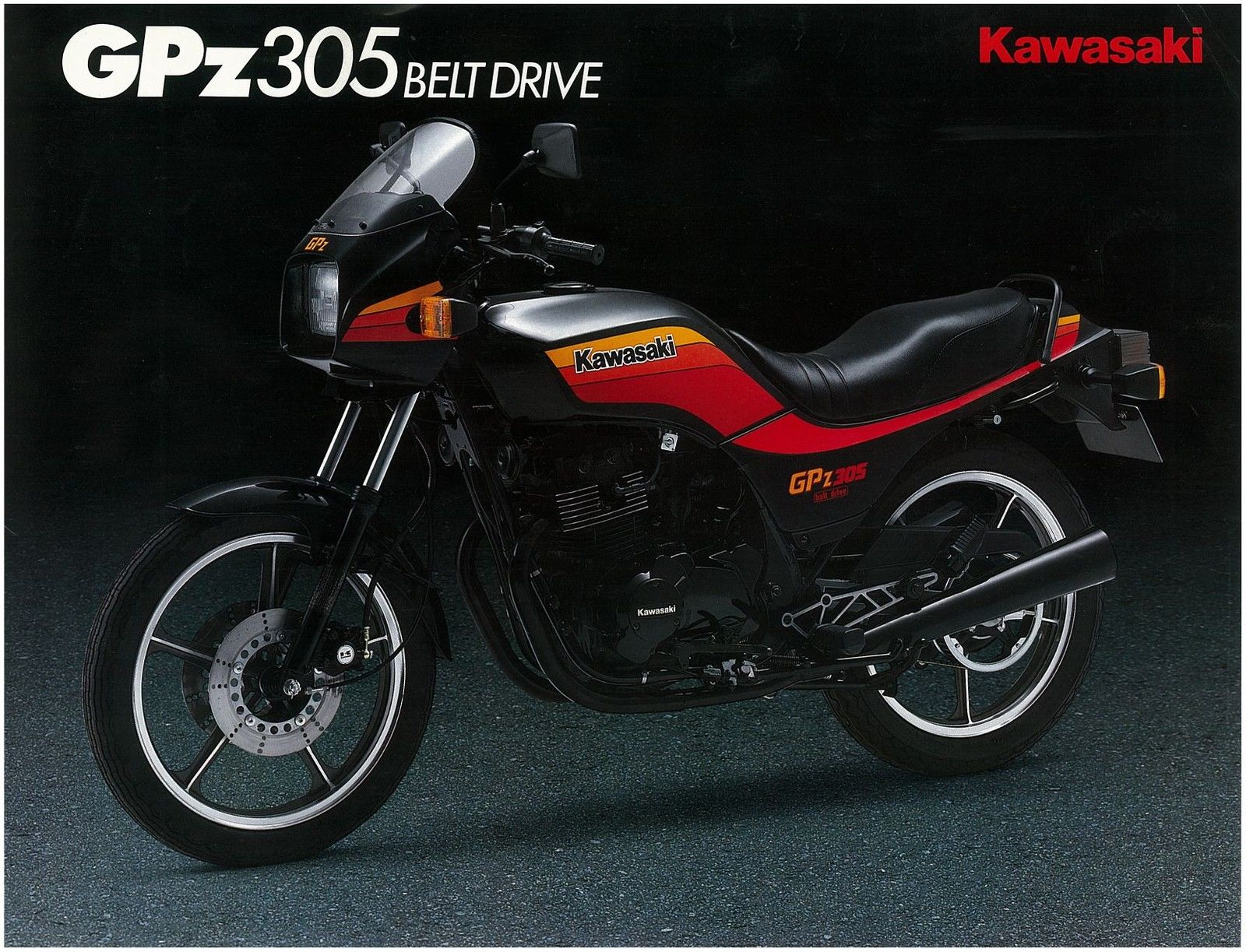 gpz305.jpg