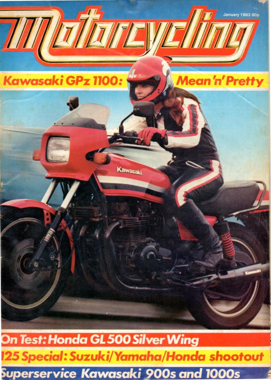 motorcycling094.jpg