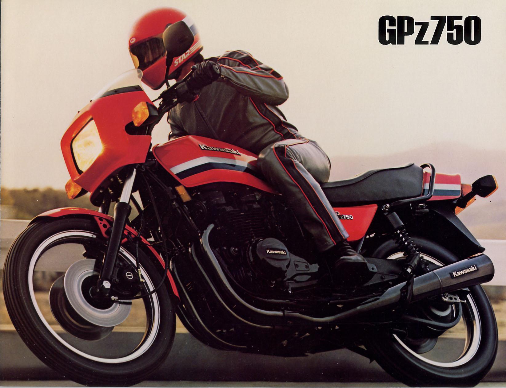 kawa GPZ750 US brochure A.JPG