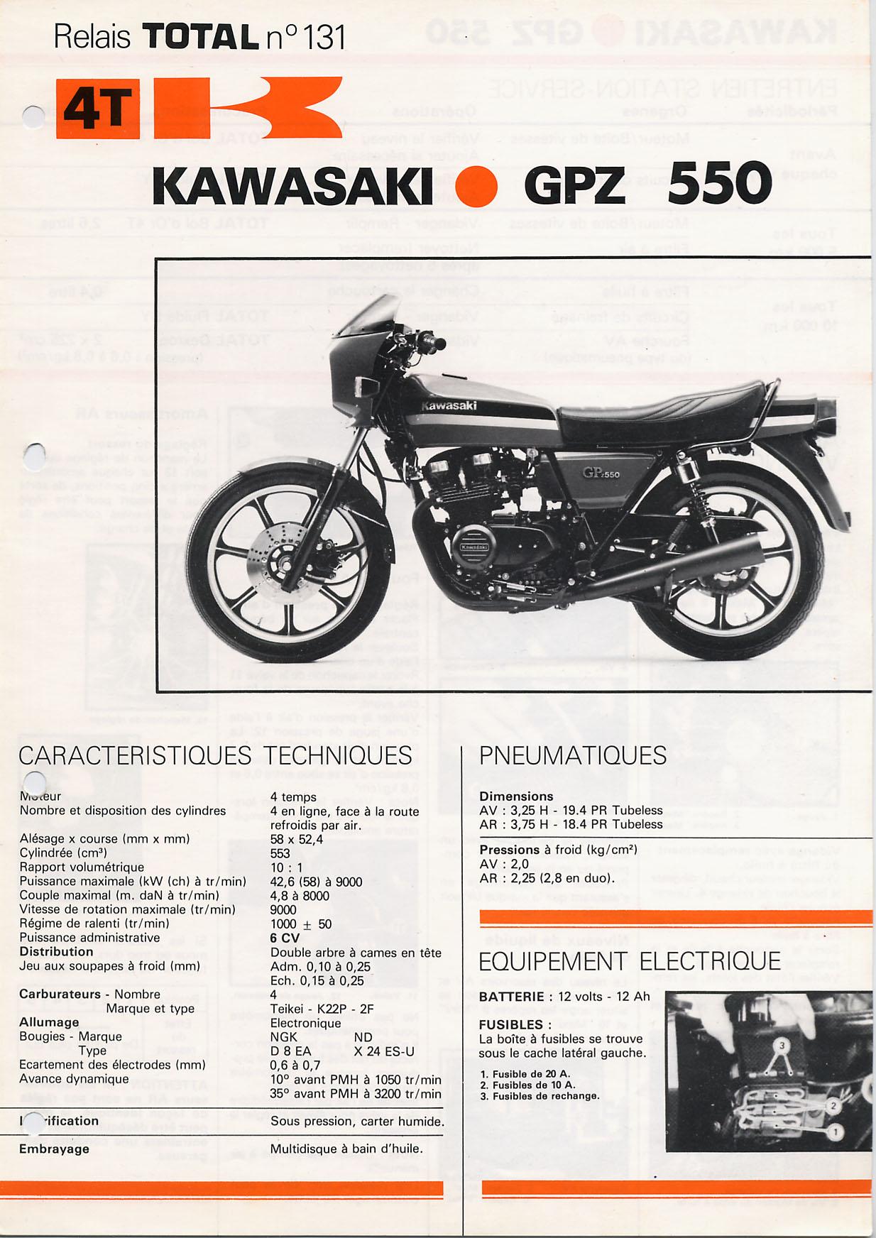550 GPZ relais total n° 131 A.JPG