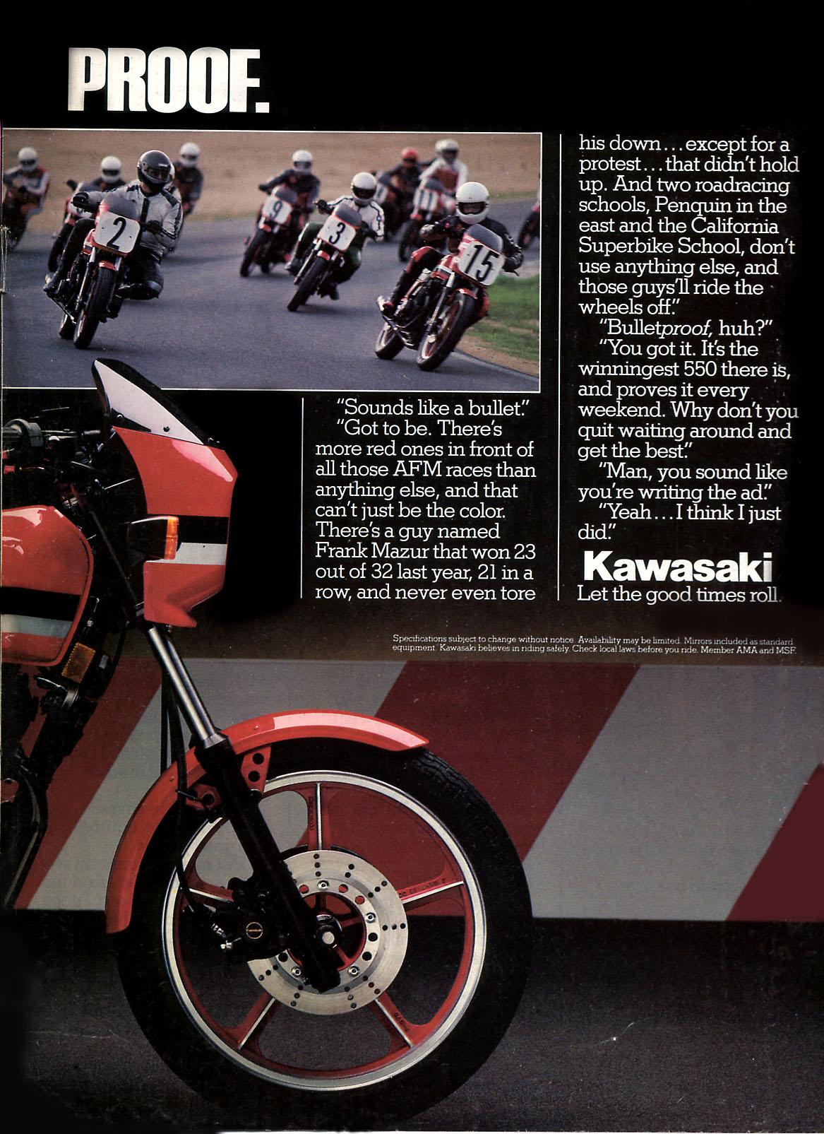 us brochure GPZ 550.A.JPG