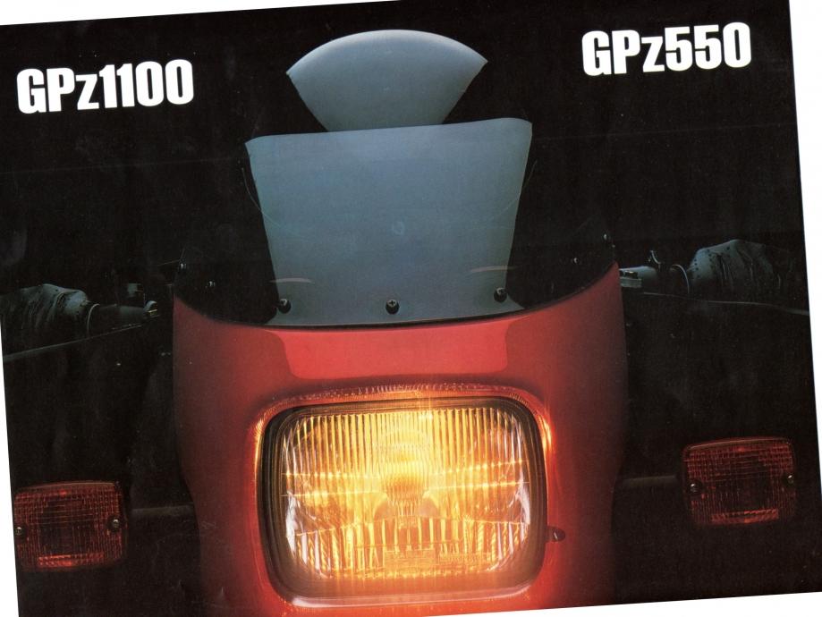 pub gpz 1100  550   001.jpg