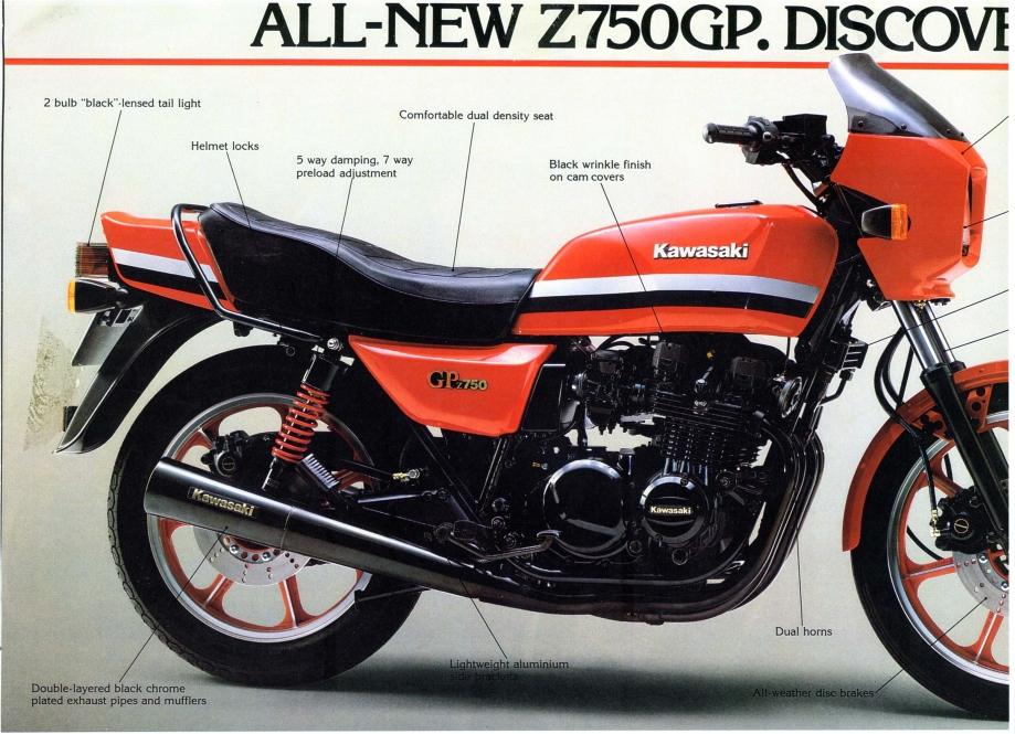 brochure Z750 GP  a.jpg