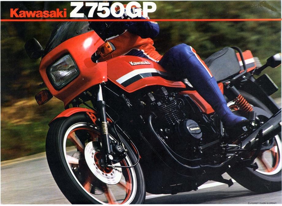 brochure Z750 GP 1.jpg