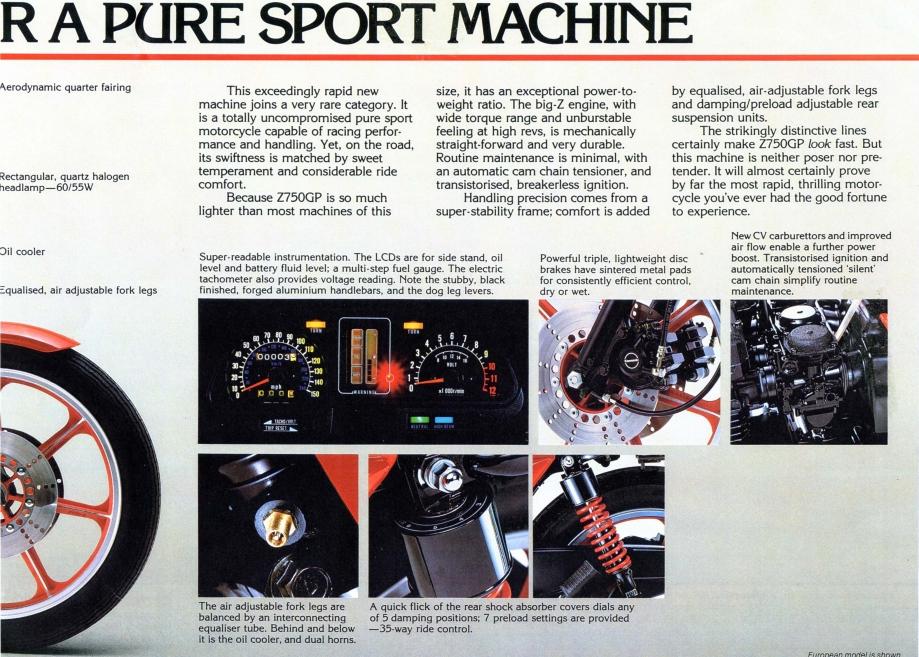 brochure Z750 GP    b.jpg