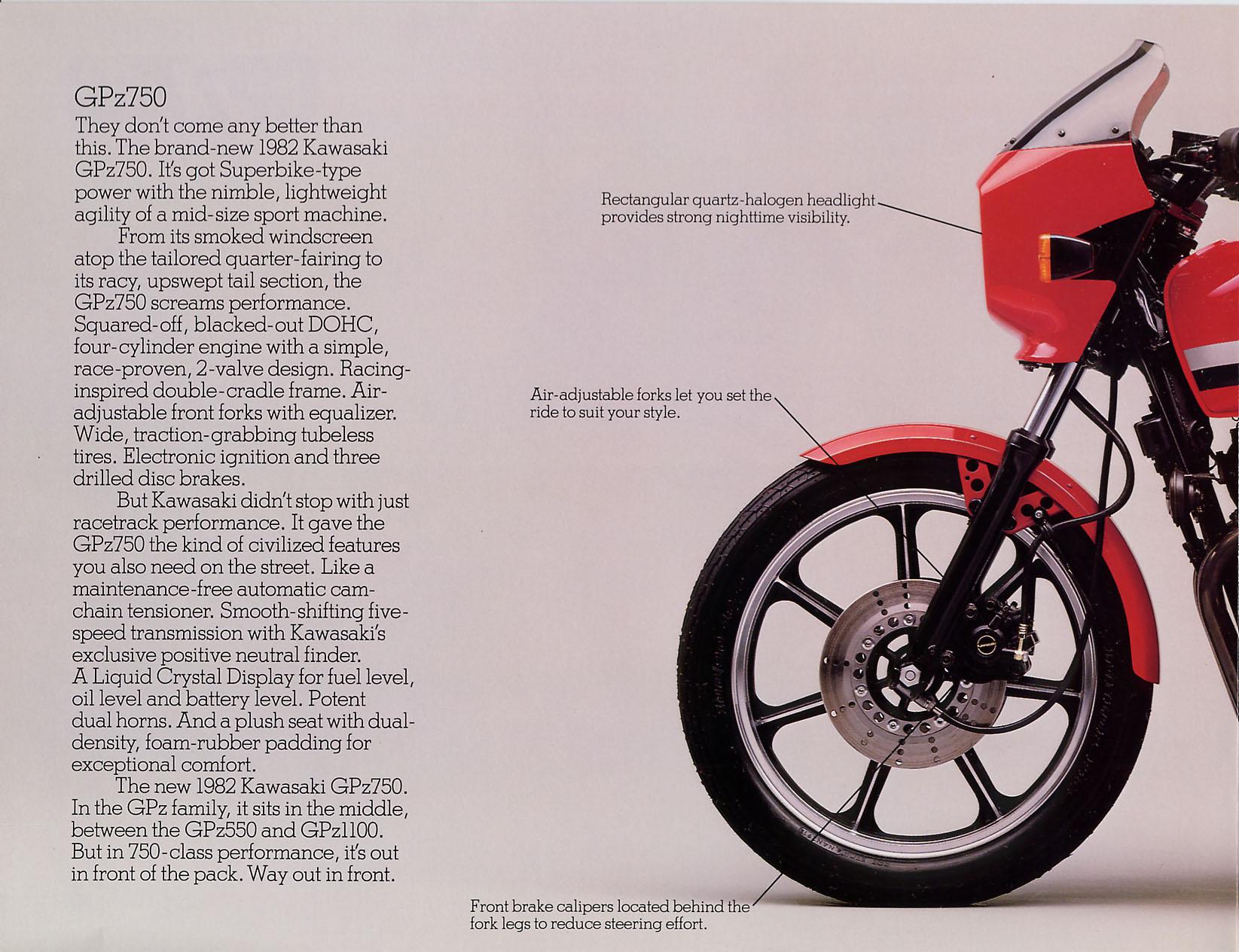 kawa GPZ750 US brochure D.JPG