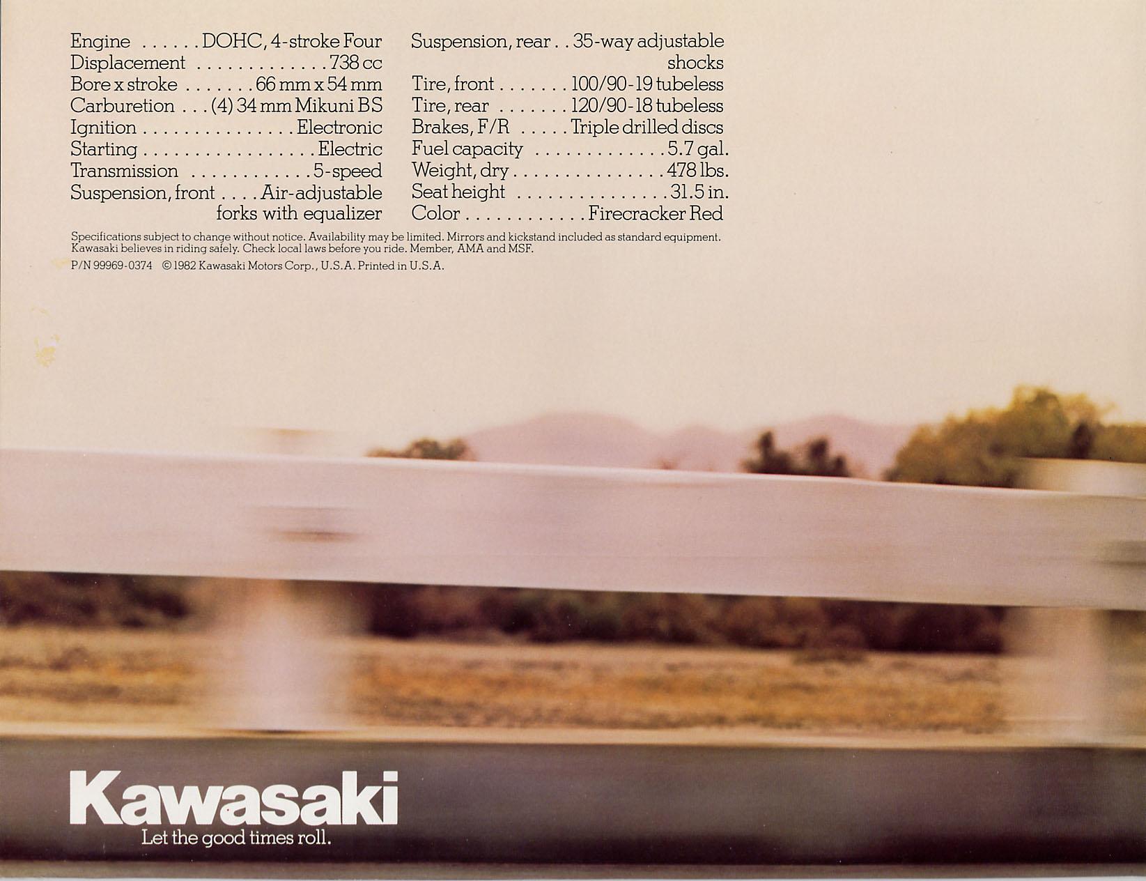 kawa GPZ750 US brochure B.JPG