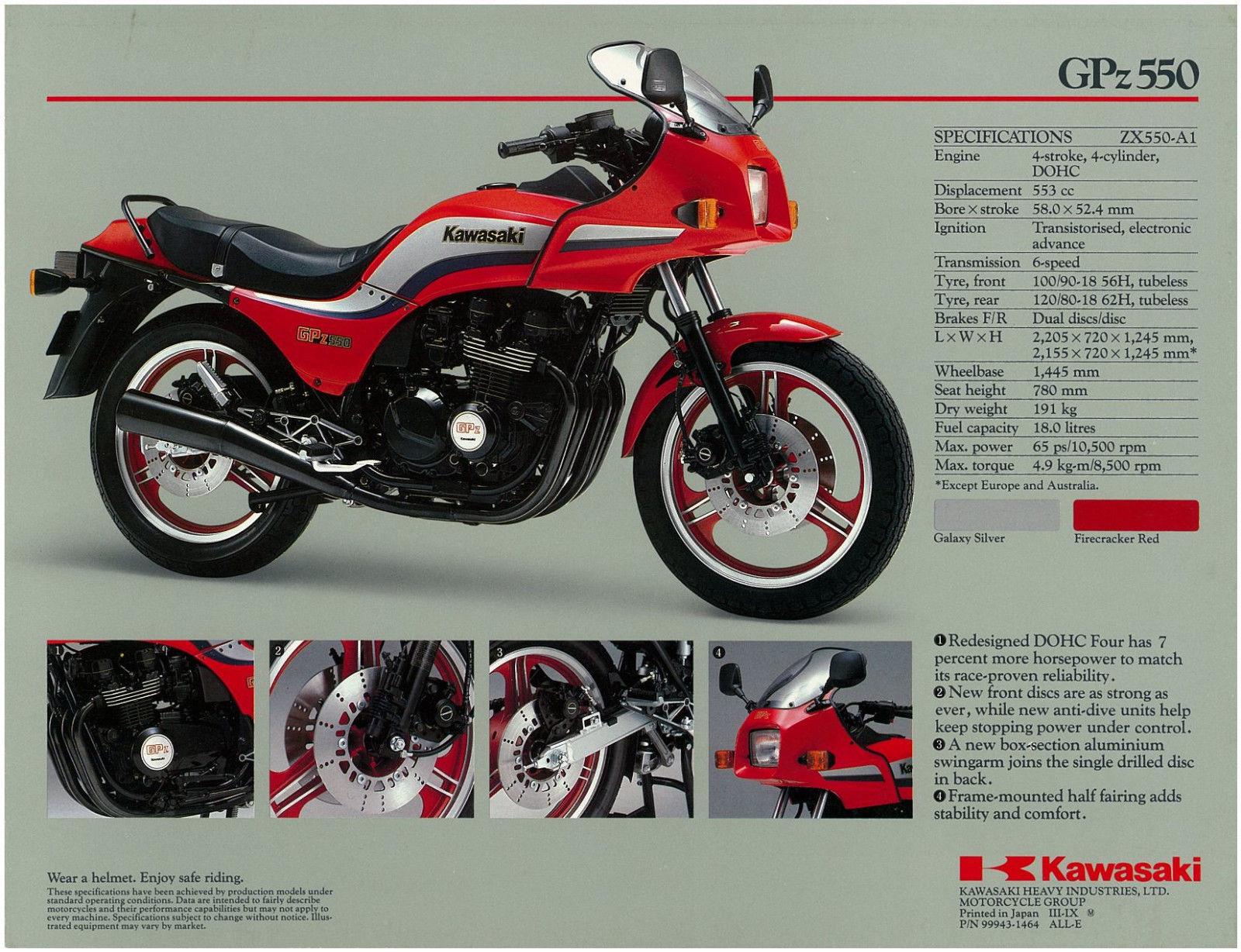 GPZ 550 ZX 2.jpg