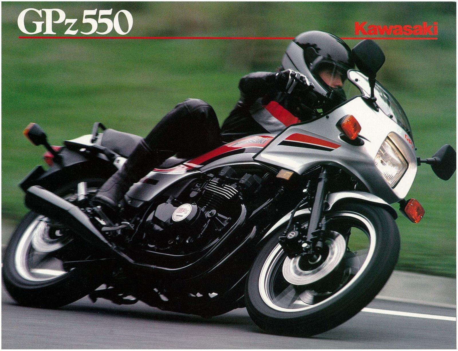 GPZ 550 ZX.jpg